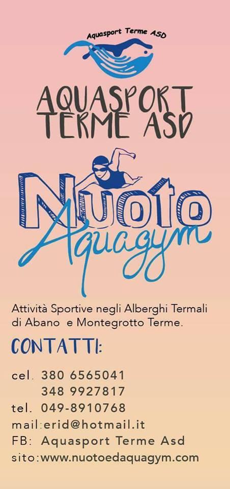 Volantino Aquasport.jpg