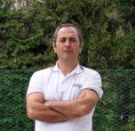 Alfred Perlala Assistente Bagnante